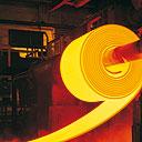 thermoMETER CT industri alumunium