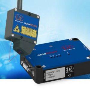 automation, sensor, sensor industri, sensor suhu, sensor posisi, sensor perpindahan, sensor jarak,, sensor warna, sensor ketebalan