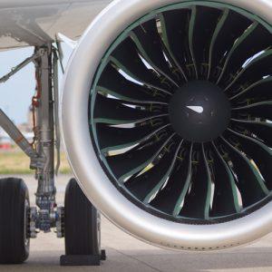 sensor di industri penerbangan, jual sensor industri, aerospace, alat pengukuran, alat uji