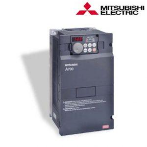 Inverter Mitsubishi , jual Inverter , distributor Inverter